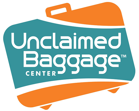 Uncliamed Baggage Center
